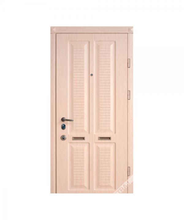 Входная дверь Страж Сиеста