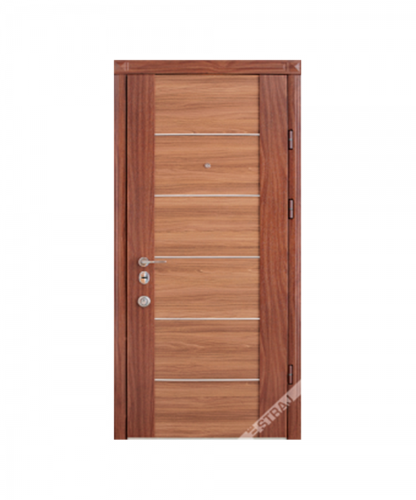 Входная дверь Страж Софи