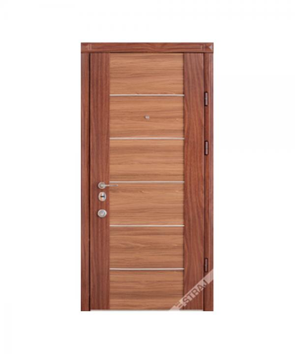 Входная дверь Страж Софитти Рио