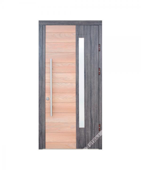 Входная дверь Страж Софитти