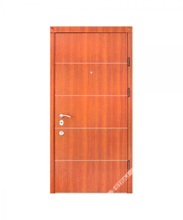 Входная дверь Страж Соло