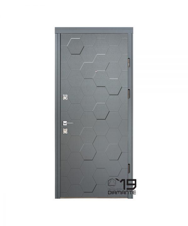 Входная дверь Страж Модель Sota