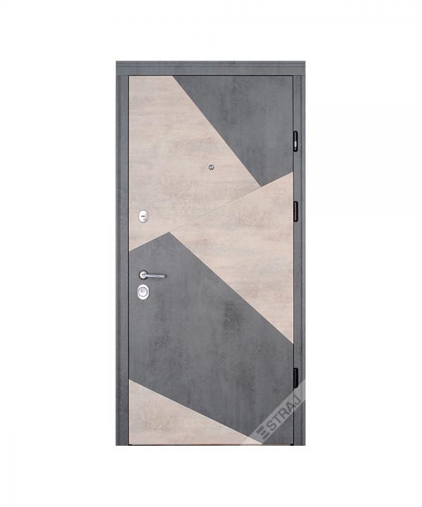 Входная дверь Страж Splint