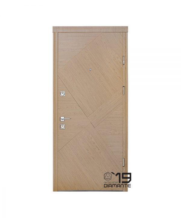 Входная дверь Страж Модель Suprema