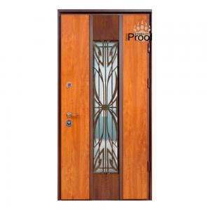 Входные двери Страж Модель Цезарь Proof