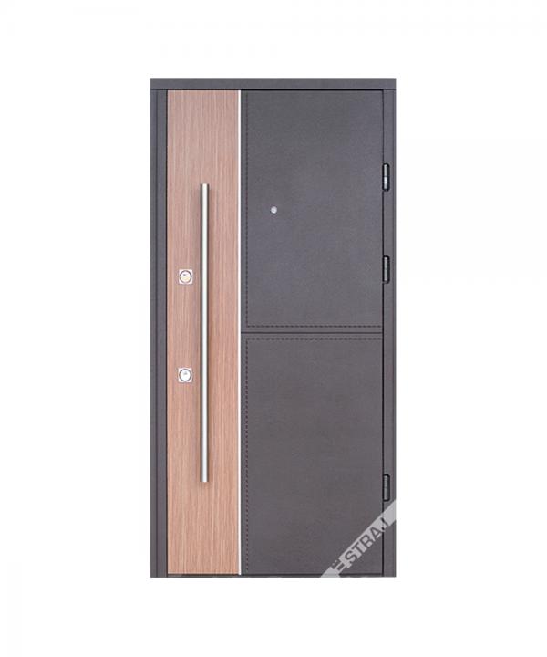 Входная дверь Страж Таргет