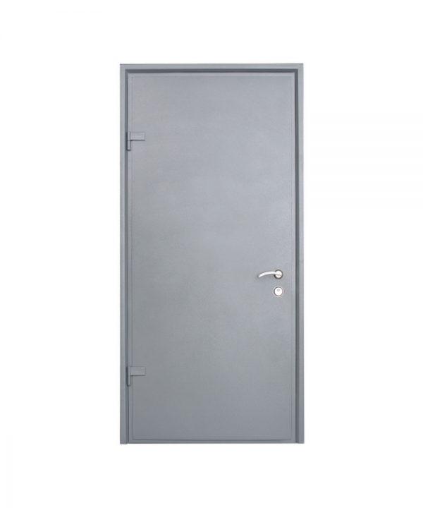 Входная дверь Страж Модель Techno door