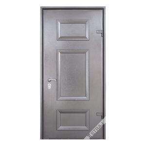 Входная дверь Страж Модель Techno door F3