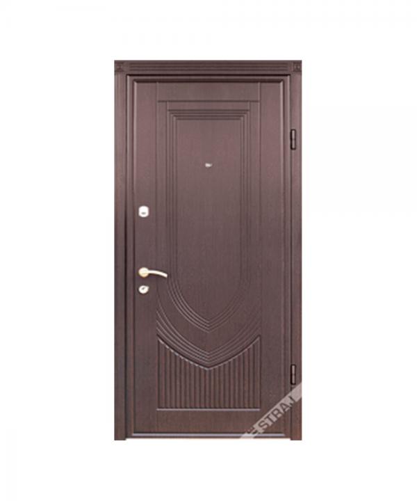 Входная дверь Страж Турин