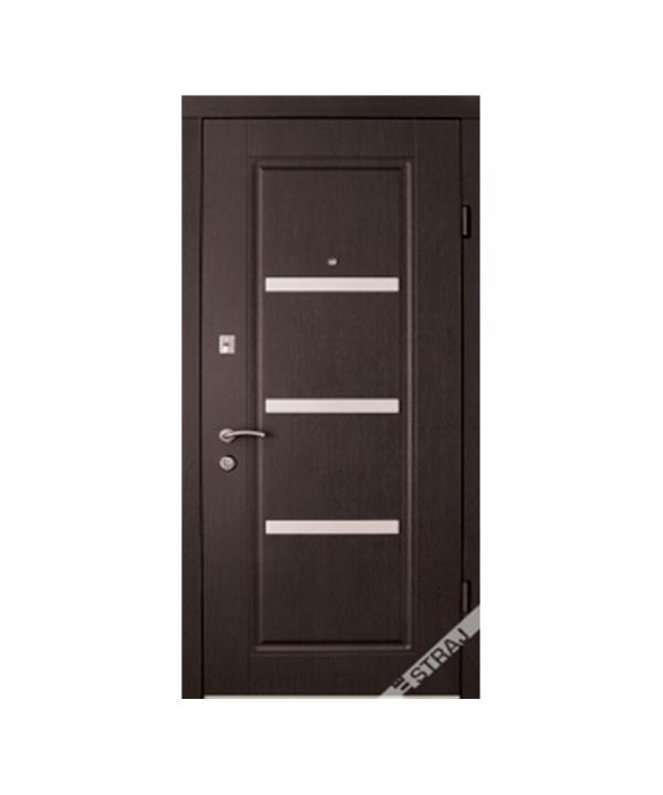 Входная дверь Страж Модель Вена