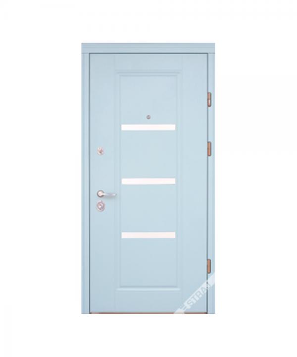 Входная дверь Страж Вена Al