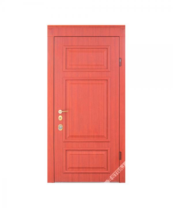 Входная дверь Страж Верия