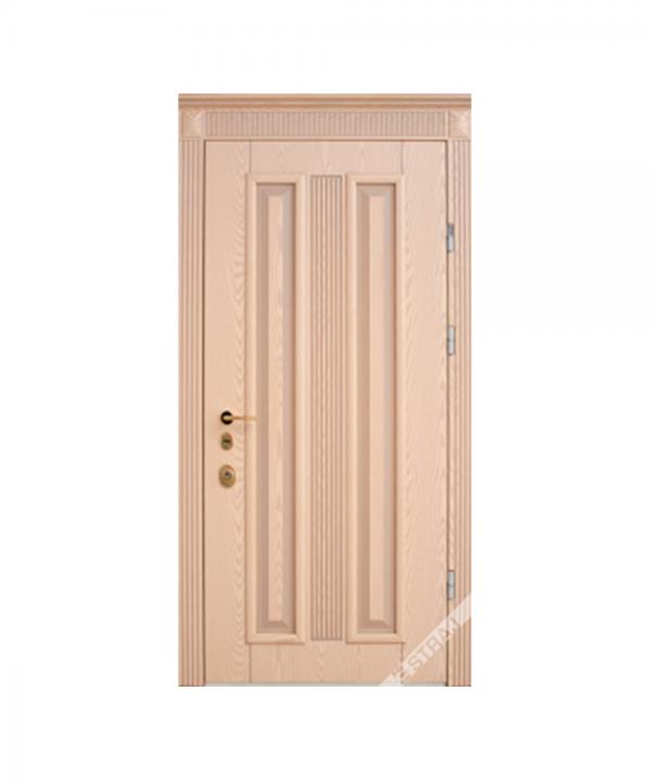 Входная дверь Страж Верона