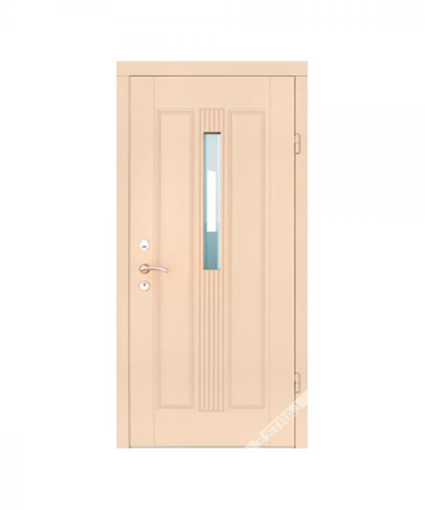 Входная дверь Страж Верона Коста