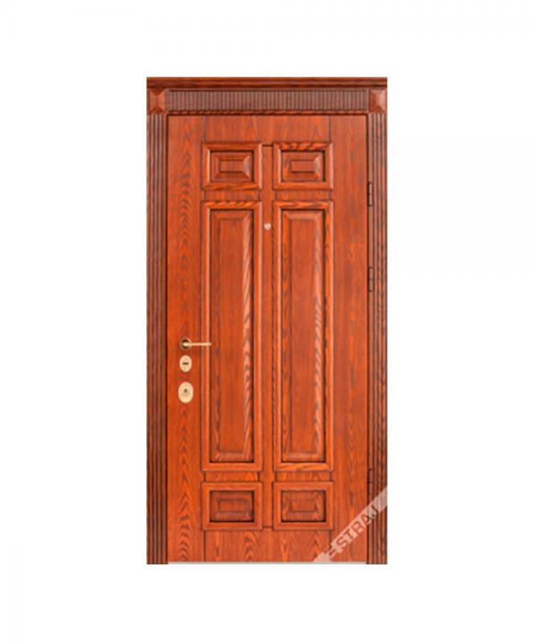 Входная дверь Страж Версаль