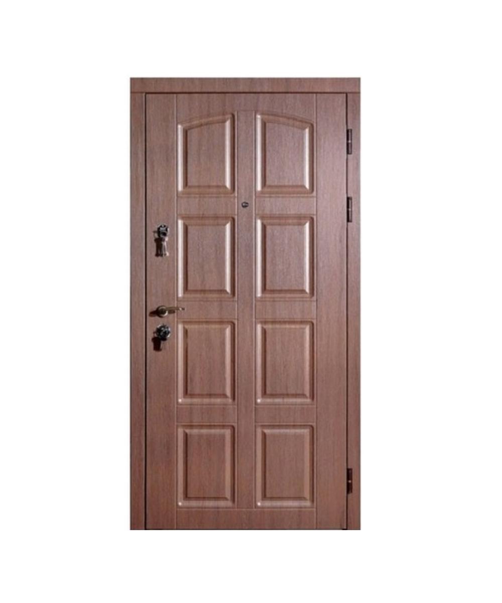 Входная дверь Zimen Модель Z – 01