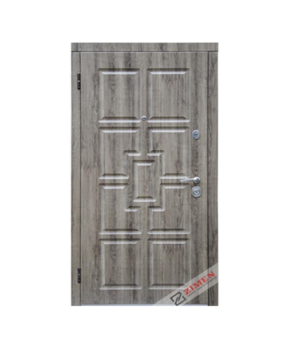 Входная дверь Zimen Модель Z – 23