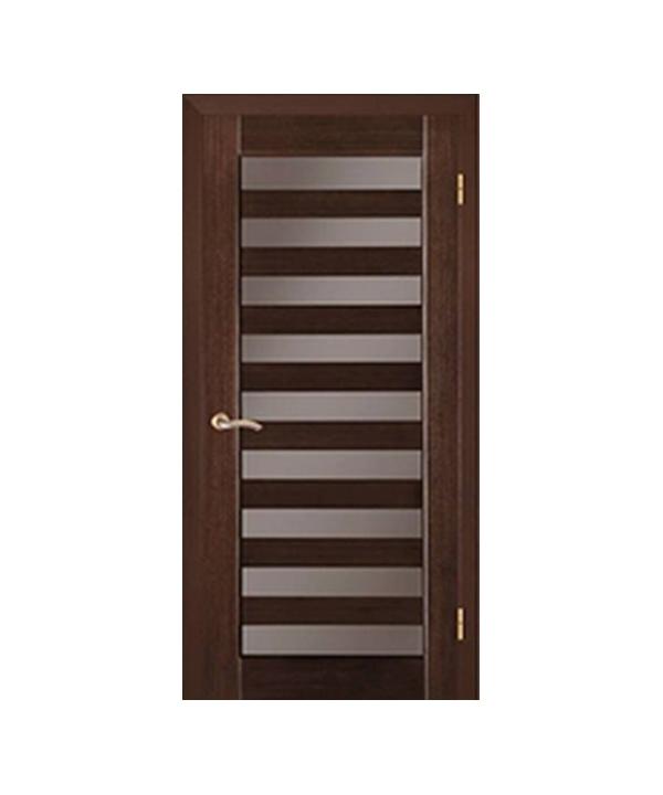Межкомнатные двери Астория