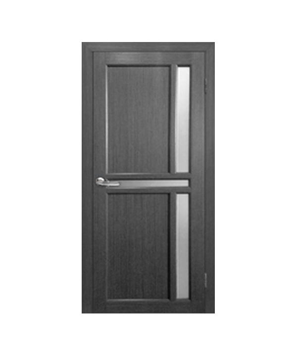Межкомнатные двери Билокси