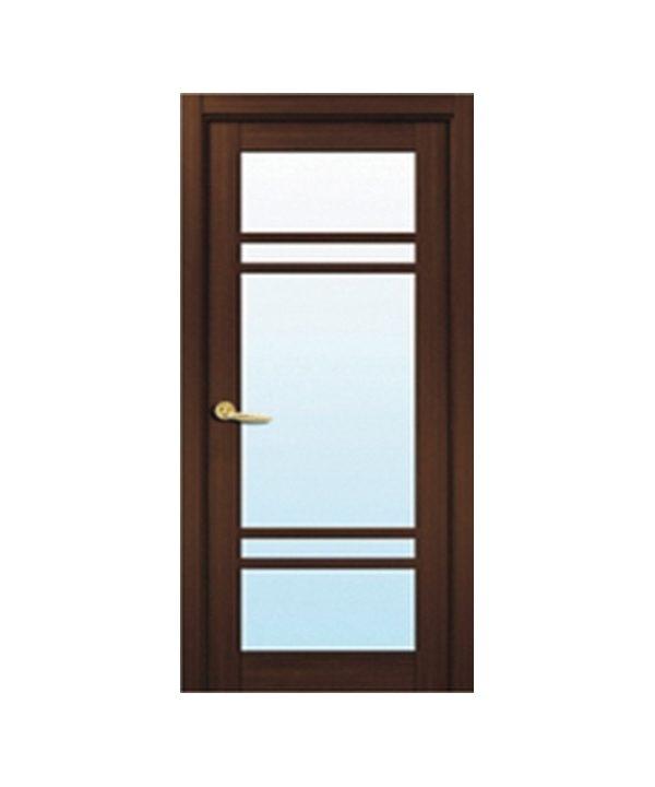 Межкомнатные двери Бруклин
