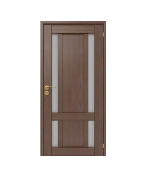 Межкомнатные двери Брюсель