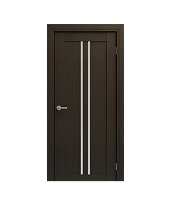 Межкомнатные двери Челси