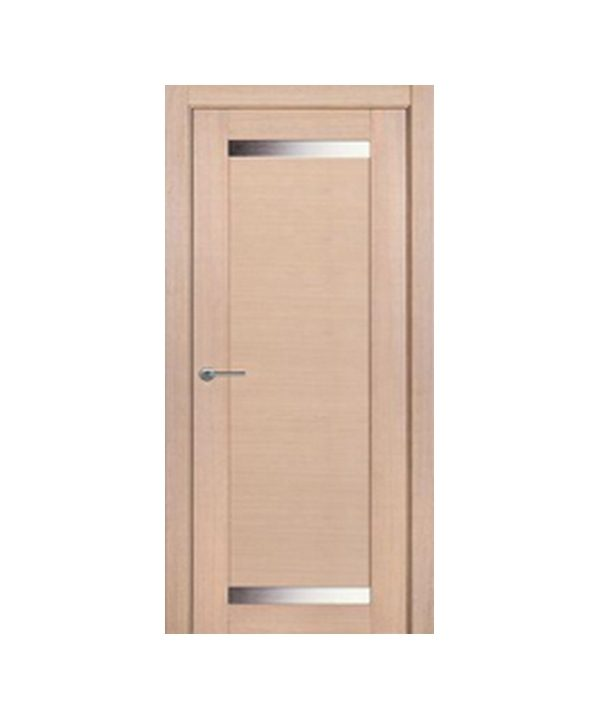 Межкомнатные двери Дублин (2,3)
