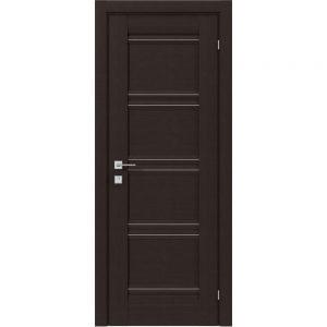"""Дверное полотно """"Angela"""" глухое"""