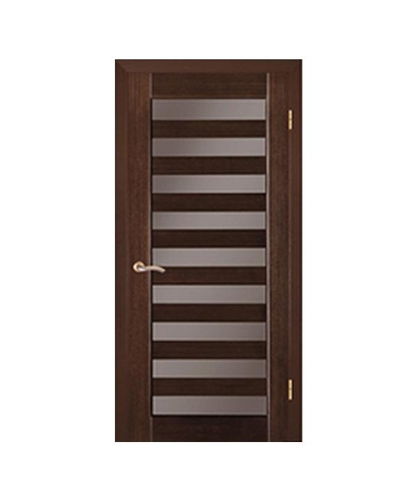 Межкомнатные двери Горизонталь