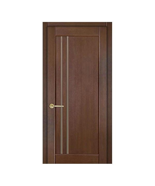 Межкомнатные двери Лайн