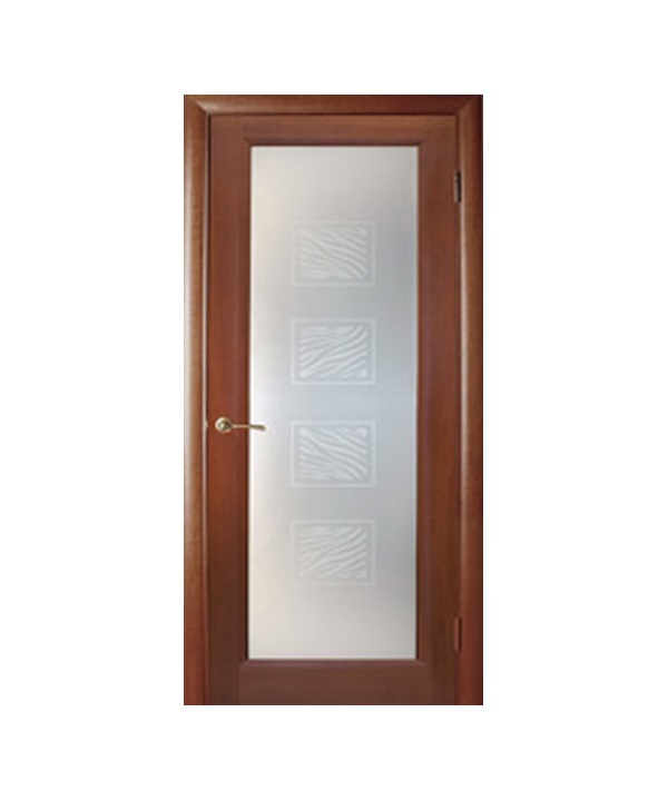 Межкомнатные двери Максима
