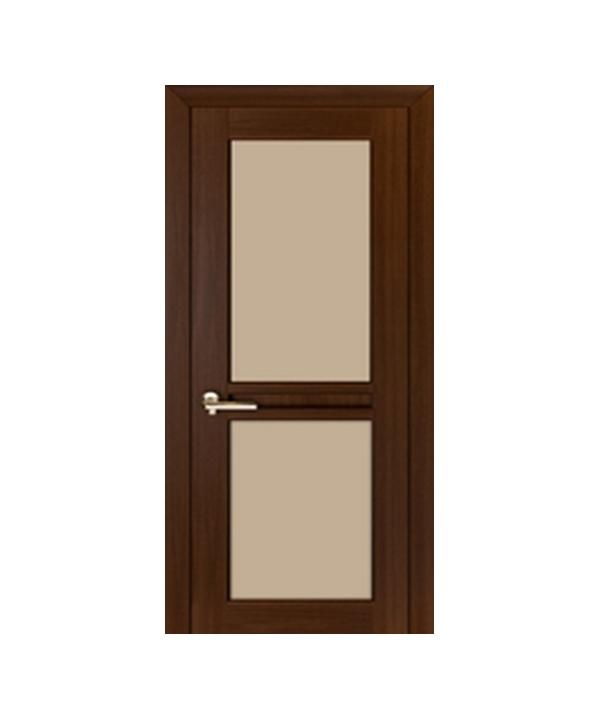 Межкомнатные двери Нью-Йорк Сити