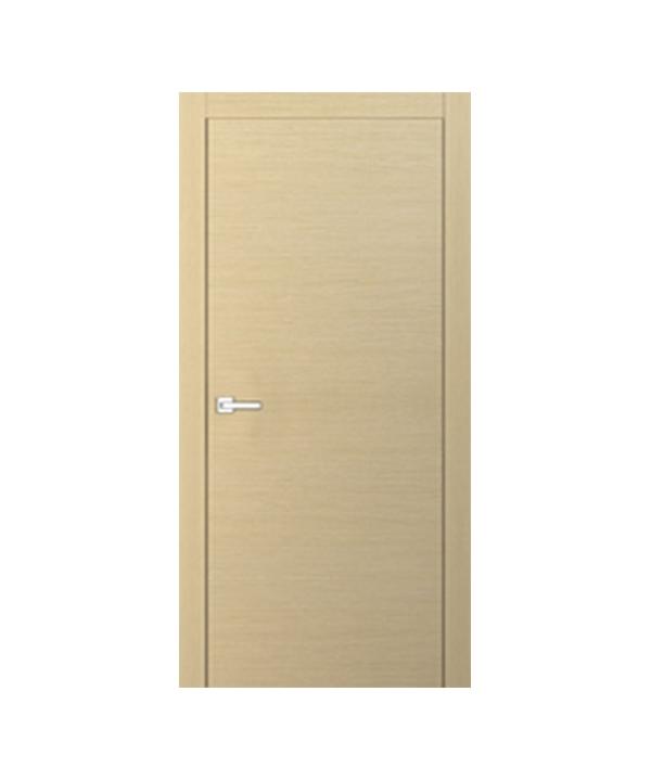 Межкомнатные двери Стандарт (Щитовая)