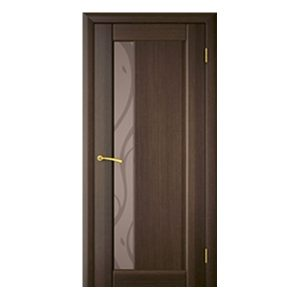 Межкомнатные двери Стелла-1, Стелла-2