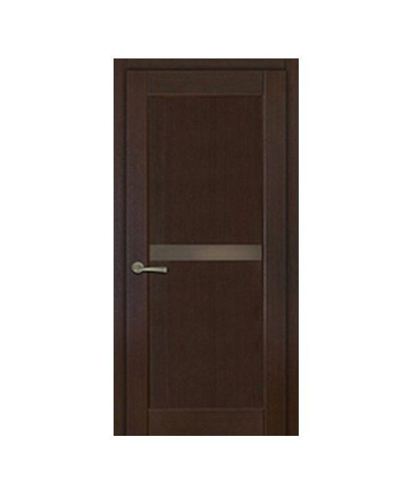 Межкомнатные двери Санрайз-1, Санрайз-2