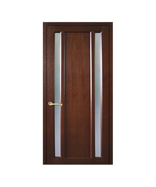 Межкомнатные двери Тектон