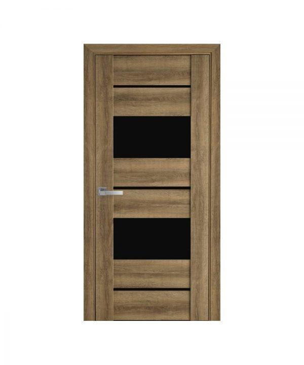 Межкомнатные двери Новый Стиль модель Аскона