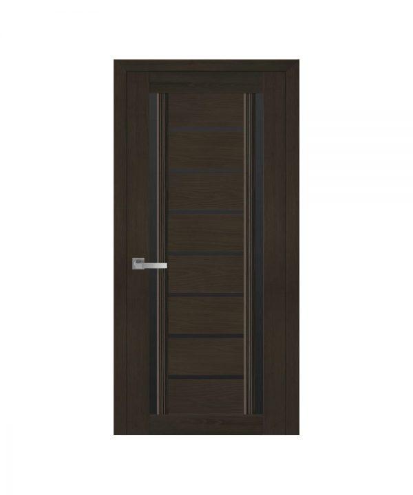 Межкомнатные двери Новый Стиль модель Флоренция
