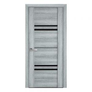 Межкомнатные двери Новый Стиль модель Мерида