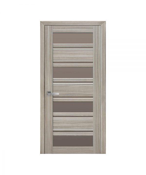 Межкомнатные двери Новый Стиль модель Венеция