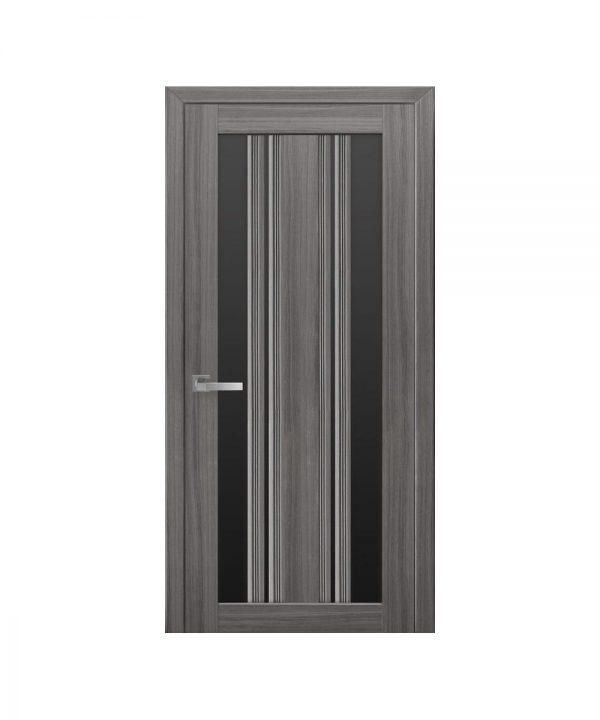 Межкомнатные двери Новый Стиль модель Верона