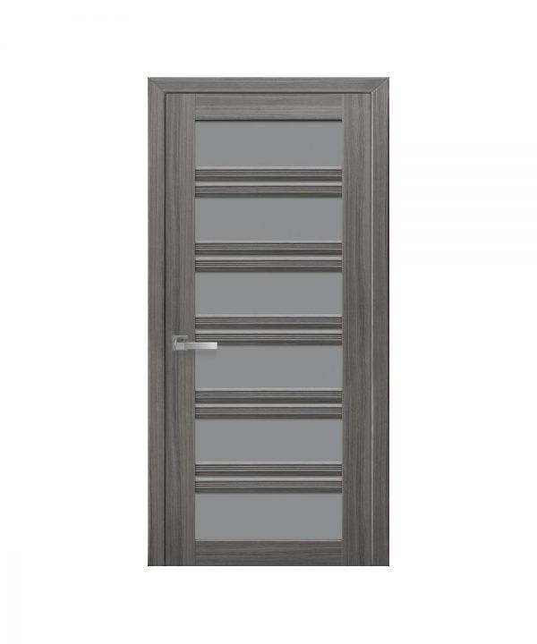 Межкомнатные двери Новый Стиль модель Виченца