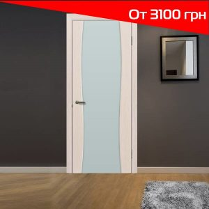 Двери cерии «Глазго»