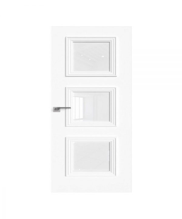 VC 55* (стекло лакобедь или зеркало,толщ. 44мм)