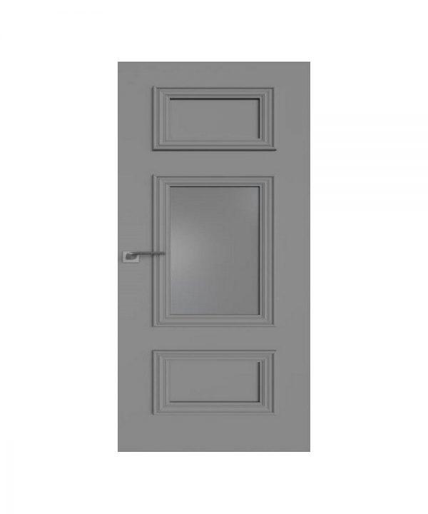 VC 57* (стекло лакобедь или зеркало,толщ. 44мм)