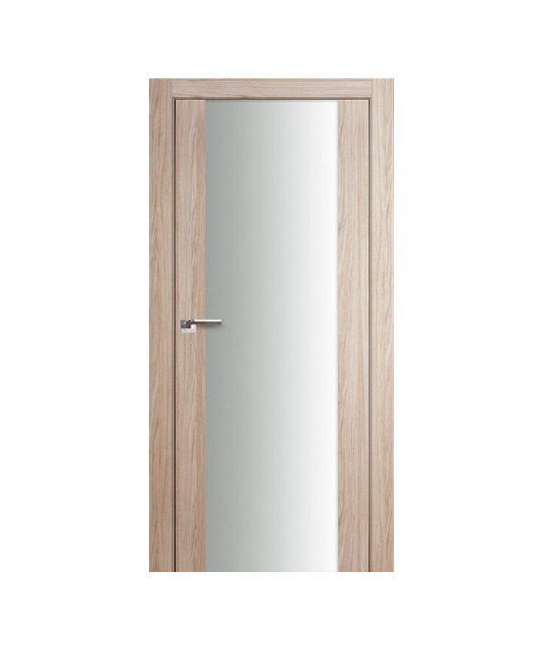 VM – 8 (триплекс зеркальный)