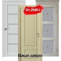 1b5c779f71723fc37e8e66d0872ba69a (2)